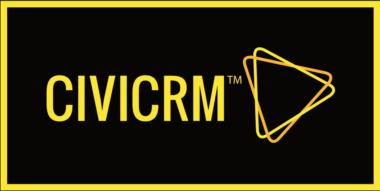 Membership CiviCRM picture